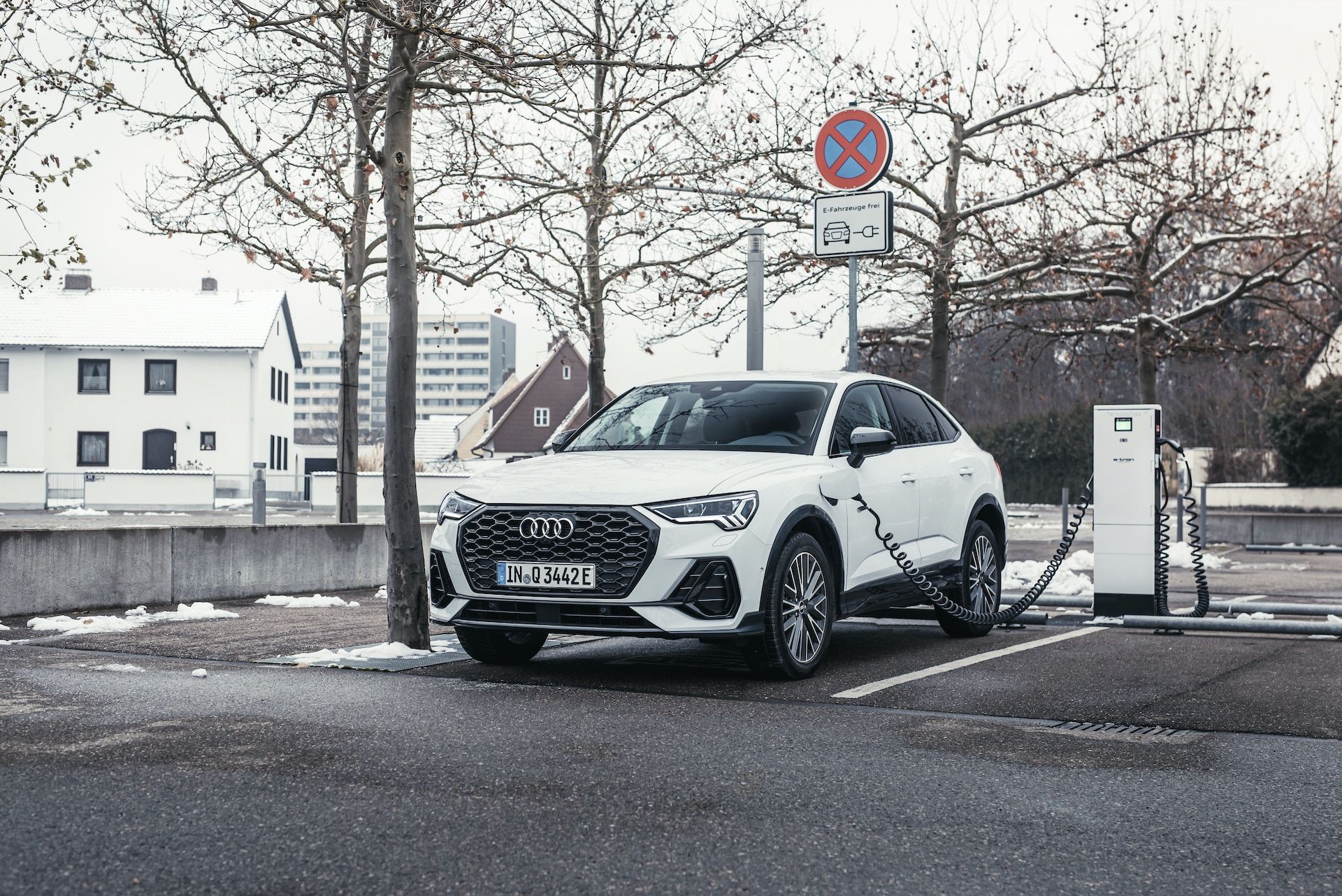 Audi-Q3-Laden-Plug-in-Hybrid