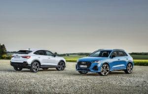 Audi-Q3-Plug-in-Hybrid