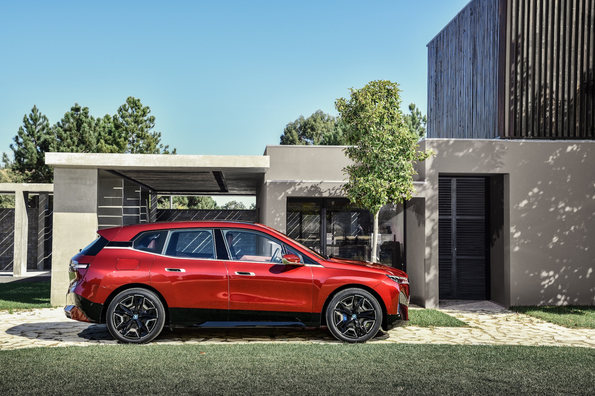BMW-Elektroauto-iX-Nachhaltigkeit-Seite