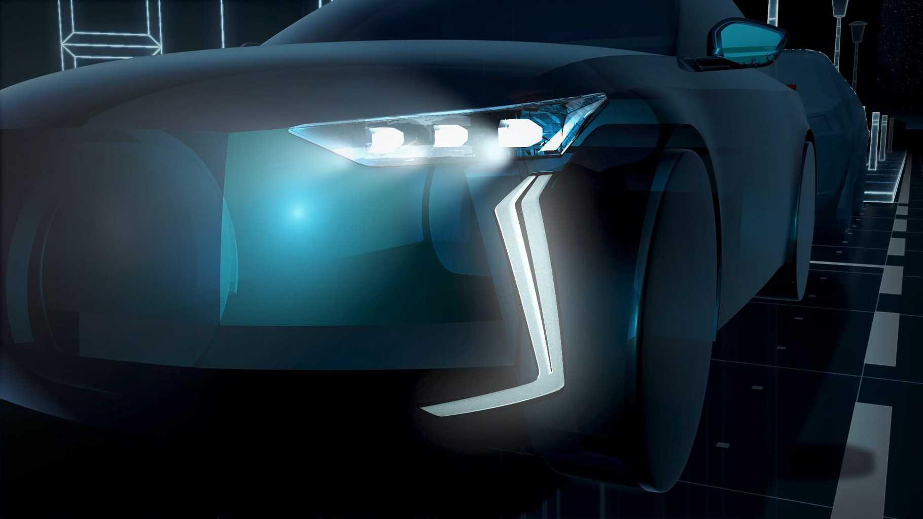 DS-4-Plug-in-Hybrid-LED-Scheinwerfer