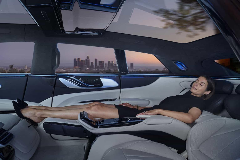 Faraday-Future-Philips-Wellness-Elektroauto-FF91