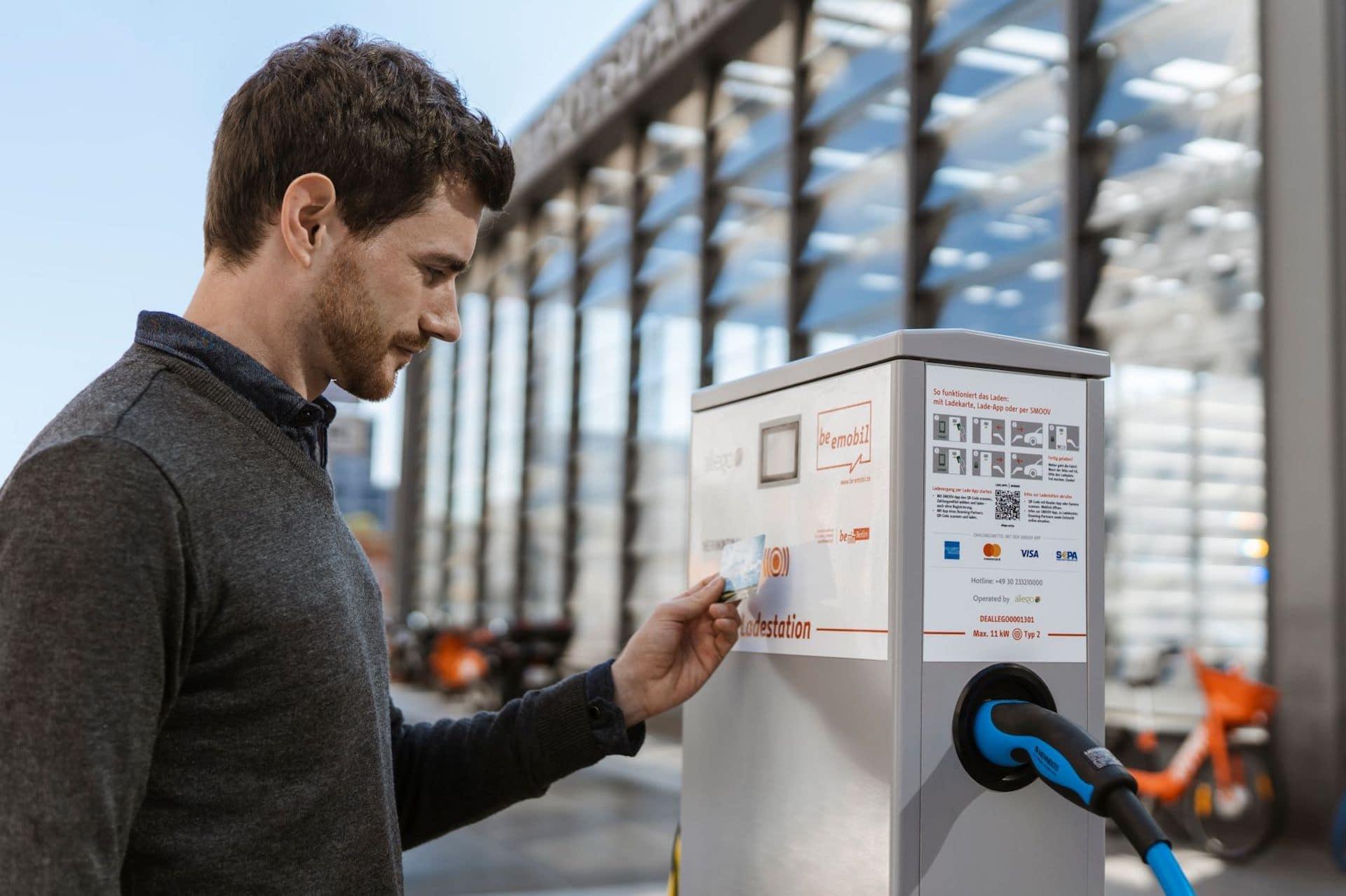 IKT-SAM-Eichrechtskonform-Laden-Elektroauto