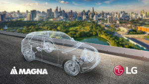 LG-Magna-Elektroauto-Joint-Venture