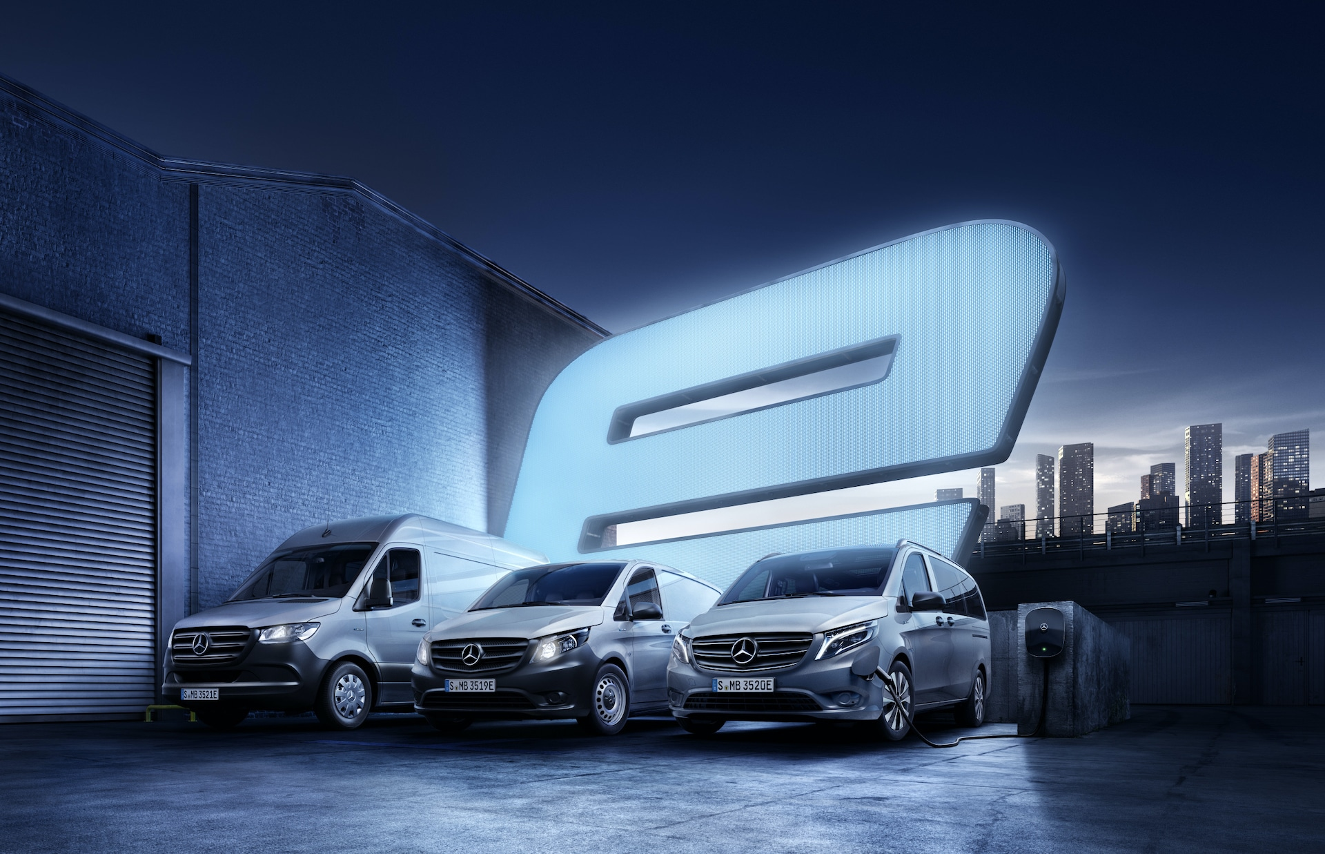 Mercedes-Benz-Bank-Versicherung-Elektro-Vans