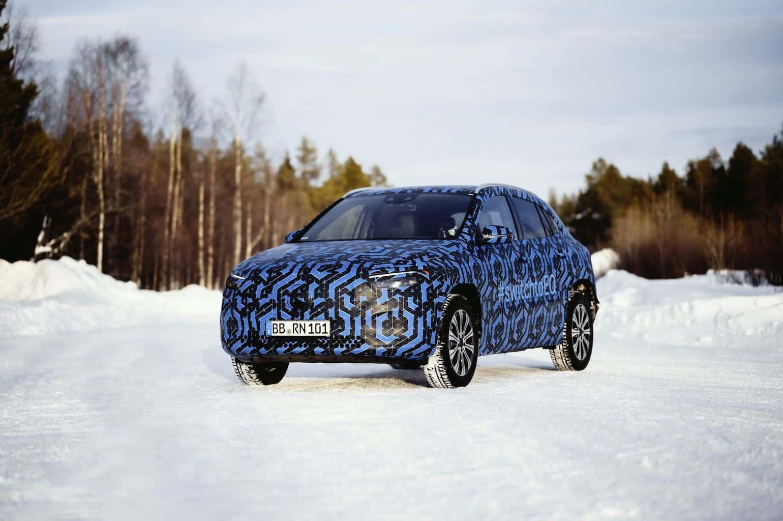 Mercedes-Benz-Elektroauto-EQA