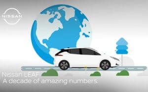 Nissan-Leaf-Elektroauto-Meilensteine