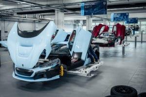 Rimac-C_Two-Elektro-Supersportwagen-Produktion