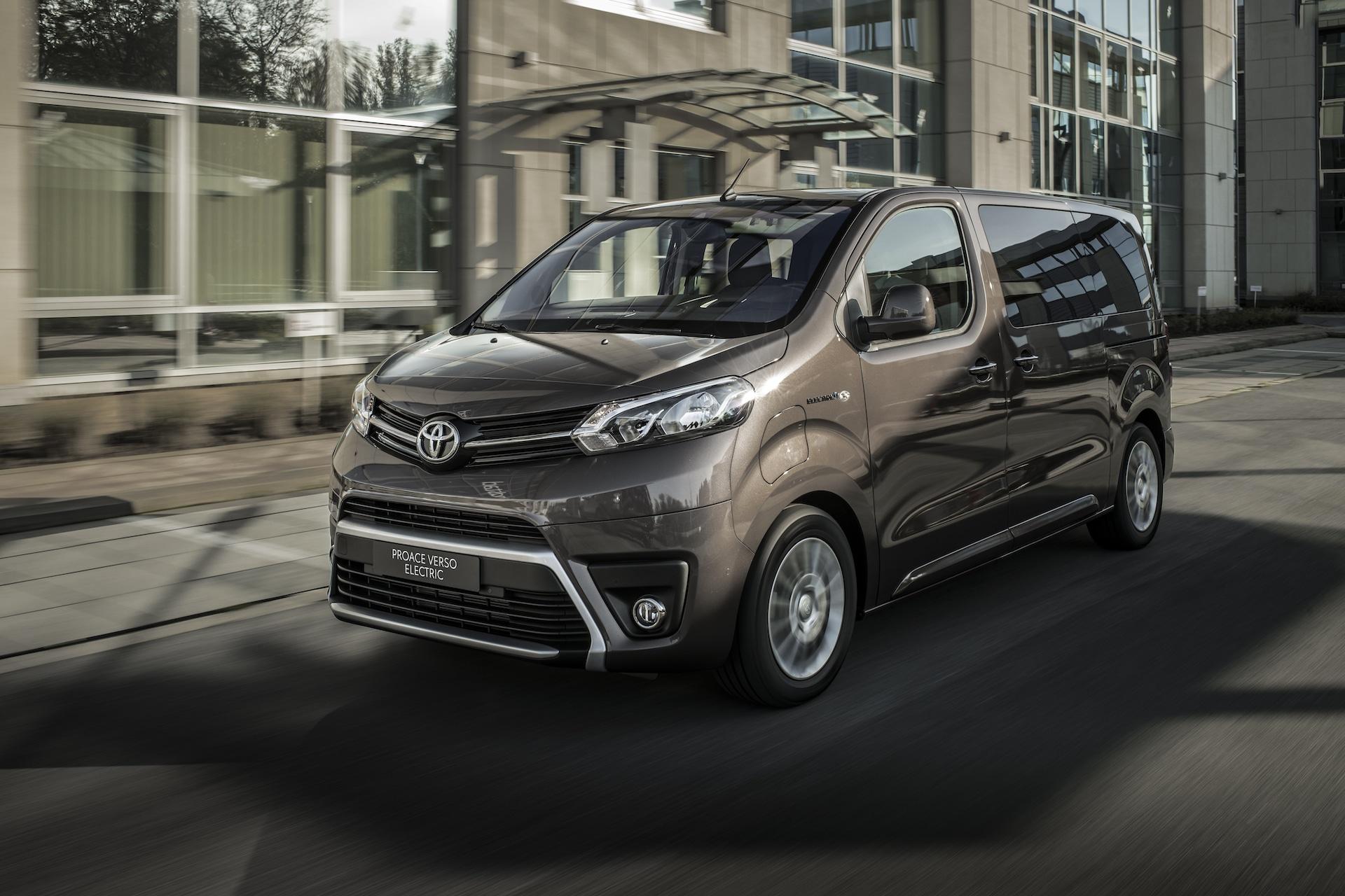 Toyota-Proace-Elektroauto