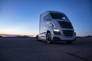 Nikola Motors: Größte Einzelorder über 2.500 elektrisch betriebene Müllwagen gecancelt