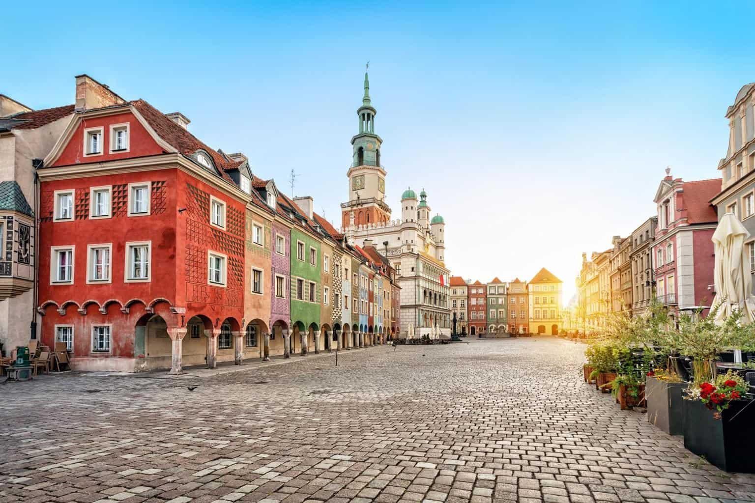 Produktionsstart des polnischen E-Autos Izera verzögert sich um ein Jahr