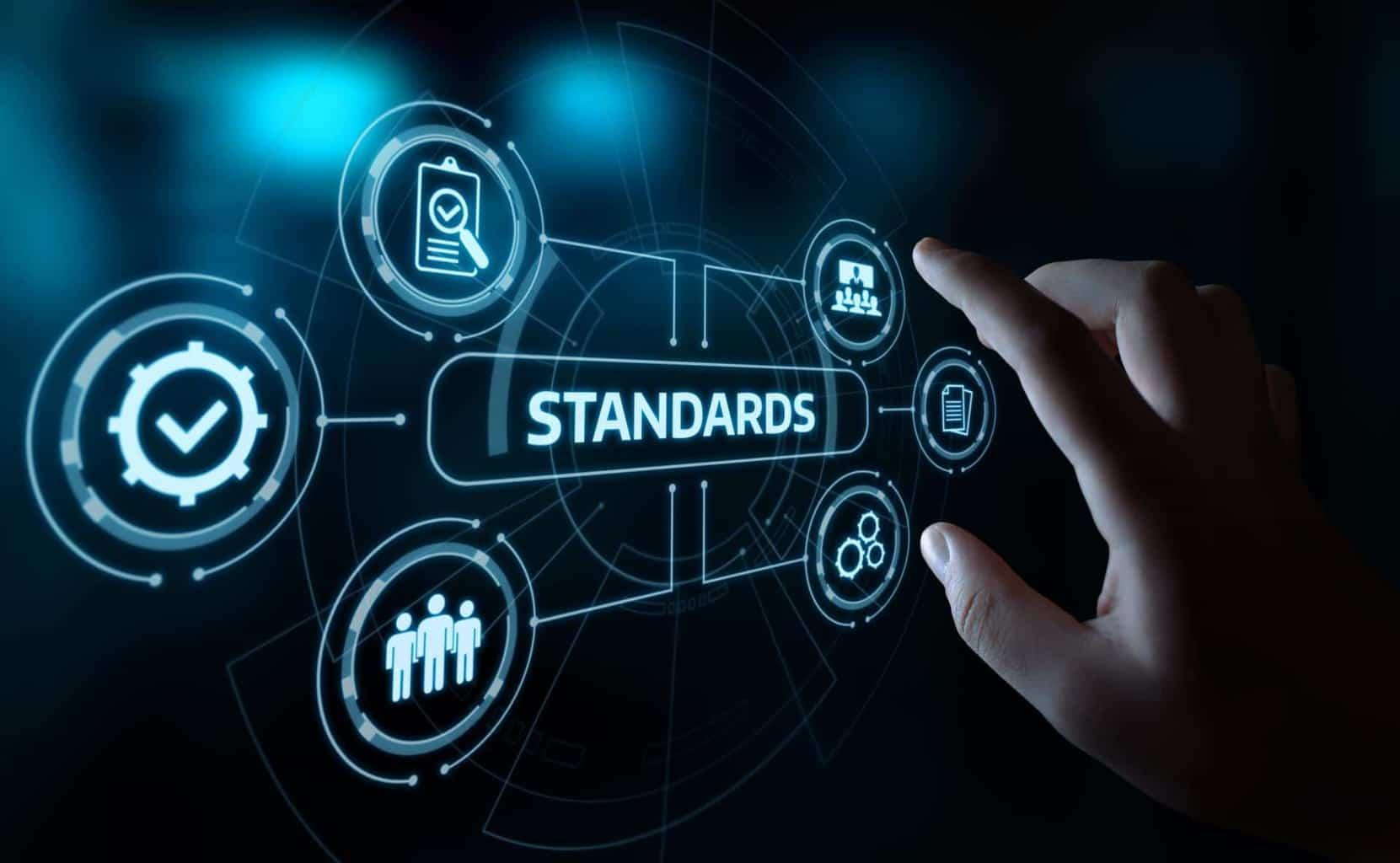 EU-Kommission schlägt Standards für nachhaltige Batterien vor