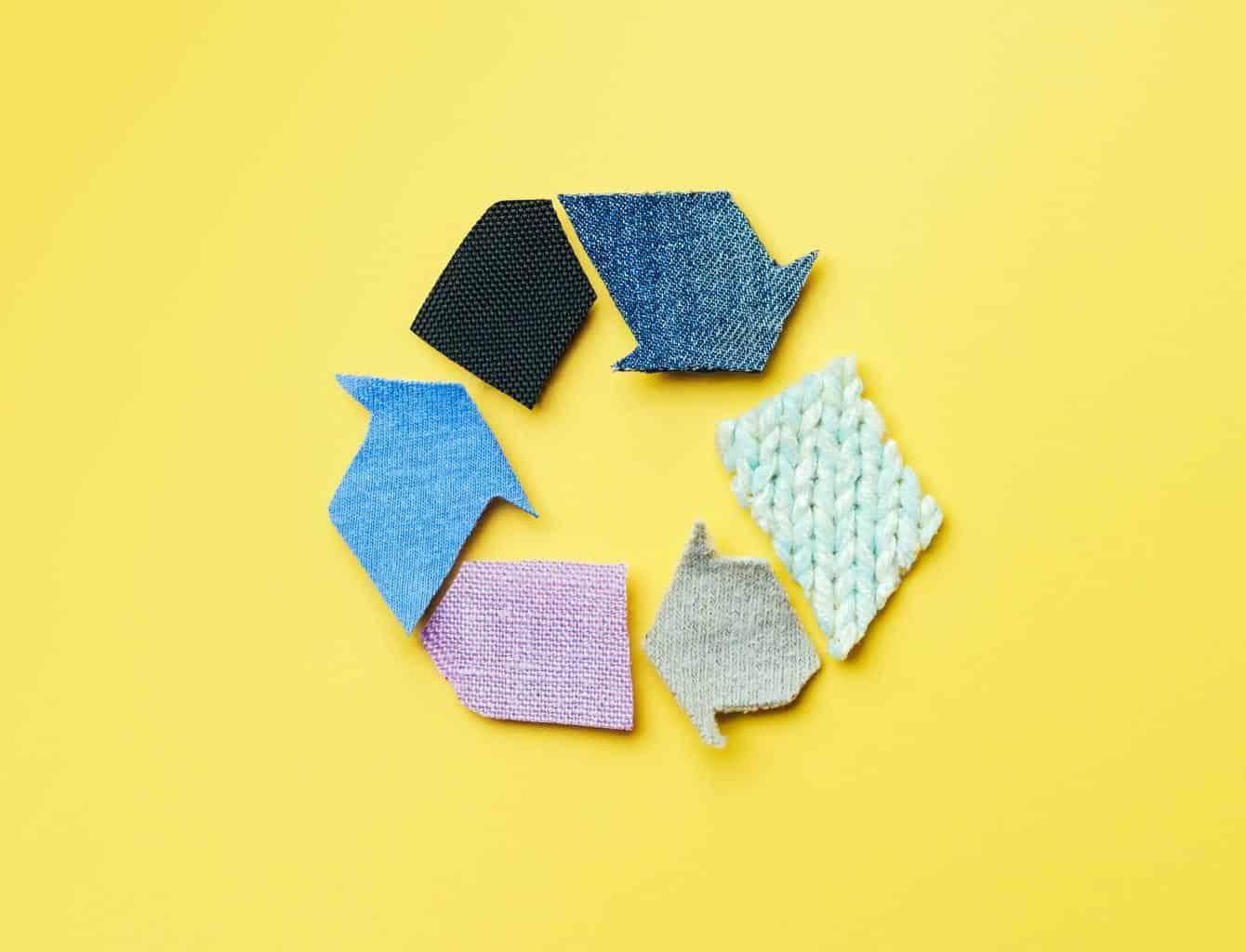 Wie zwei Start-ups am Recycling von E-Auto-Akkus arbeiten