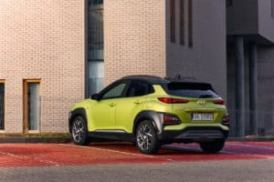 Hyundai: Nach Kona Elektro-Rückruf nun Aus des Stromers in Südkorea geplant