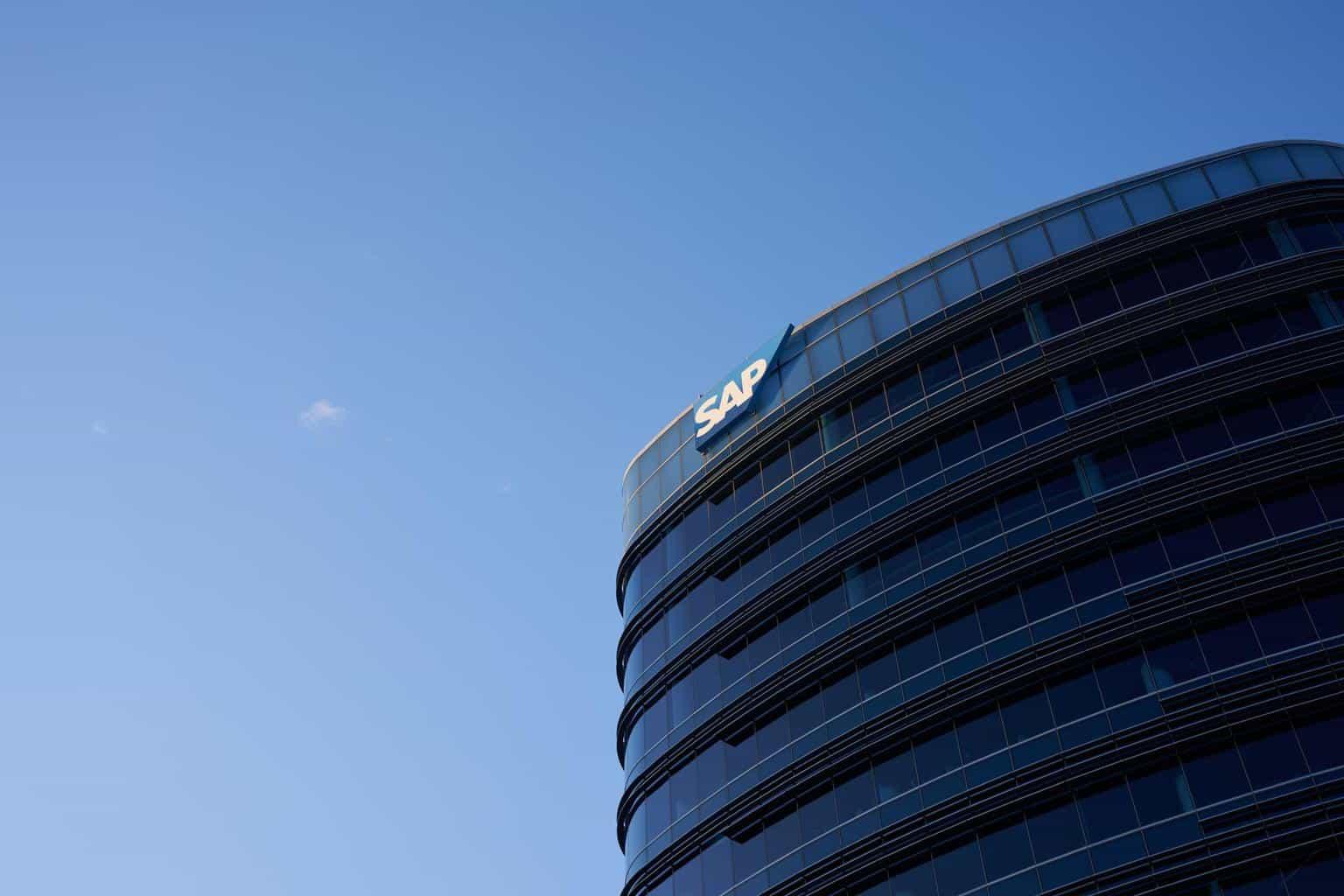 SAP setzt auf PHEV, Ladestationen & Subventionen bei Umstieg zu E-Mobilität