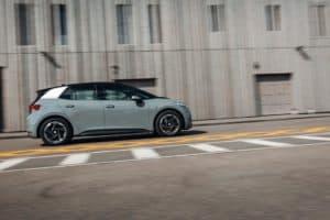 Greenpeace: VW will keine E-Autos verkaufen - Ergebnisse einer Recherche
