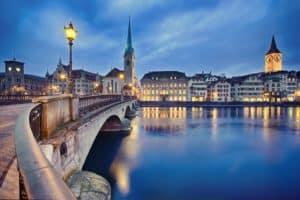 """Besteuerung von E-Dienstwagen: Schweizer Regelung """"eine Schande für ein zivilisiertes Land"""""""