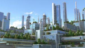Grüne Wasserstoff-Siedlung in Gütersloh geplant