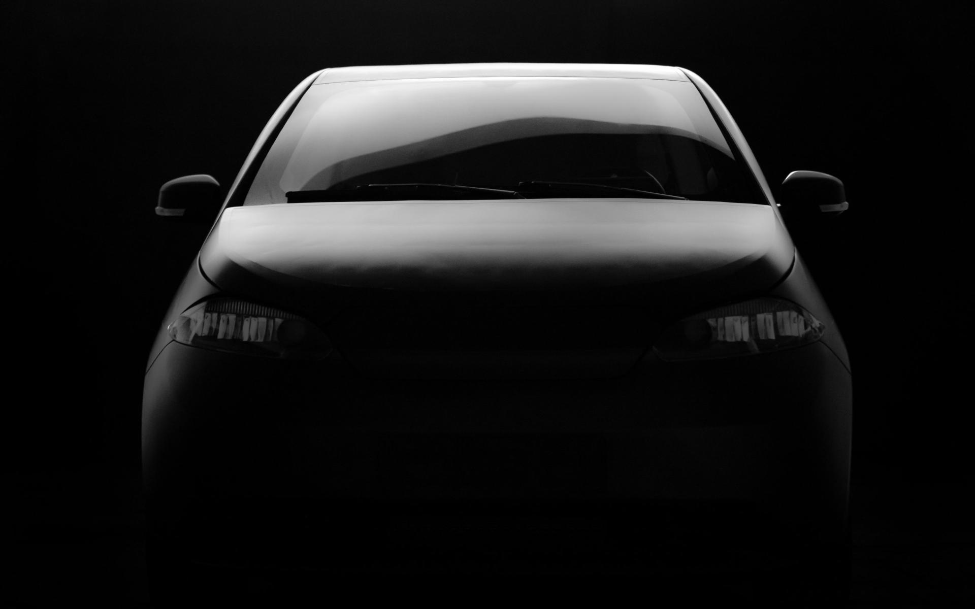 Sono Motors enthüllt neuen Prototyp des SION - aber erst Mitte Januar 2021
