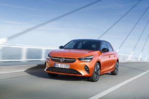 Opel soll Elektroauto-Restwertrisiko auf Händler abwälzen wollen