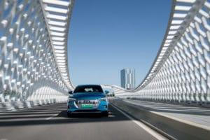 Audi-China-PPE-FAW