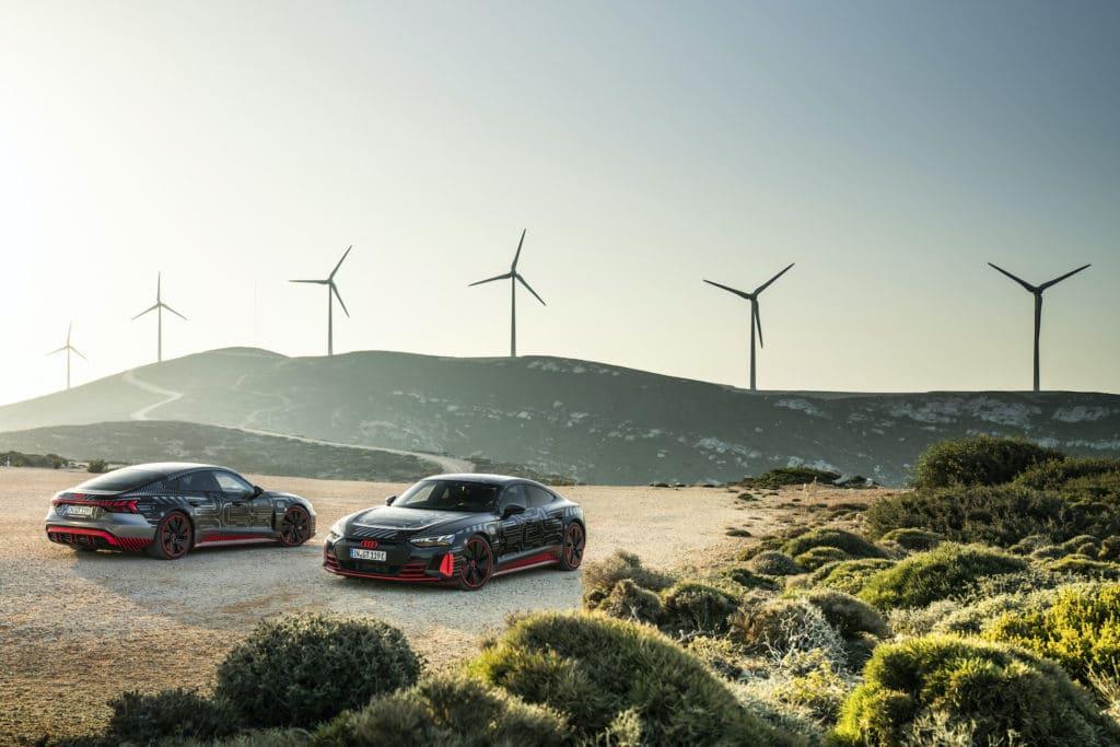 Elektroauto-Design-Audi-e-tron-GT