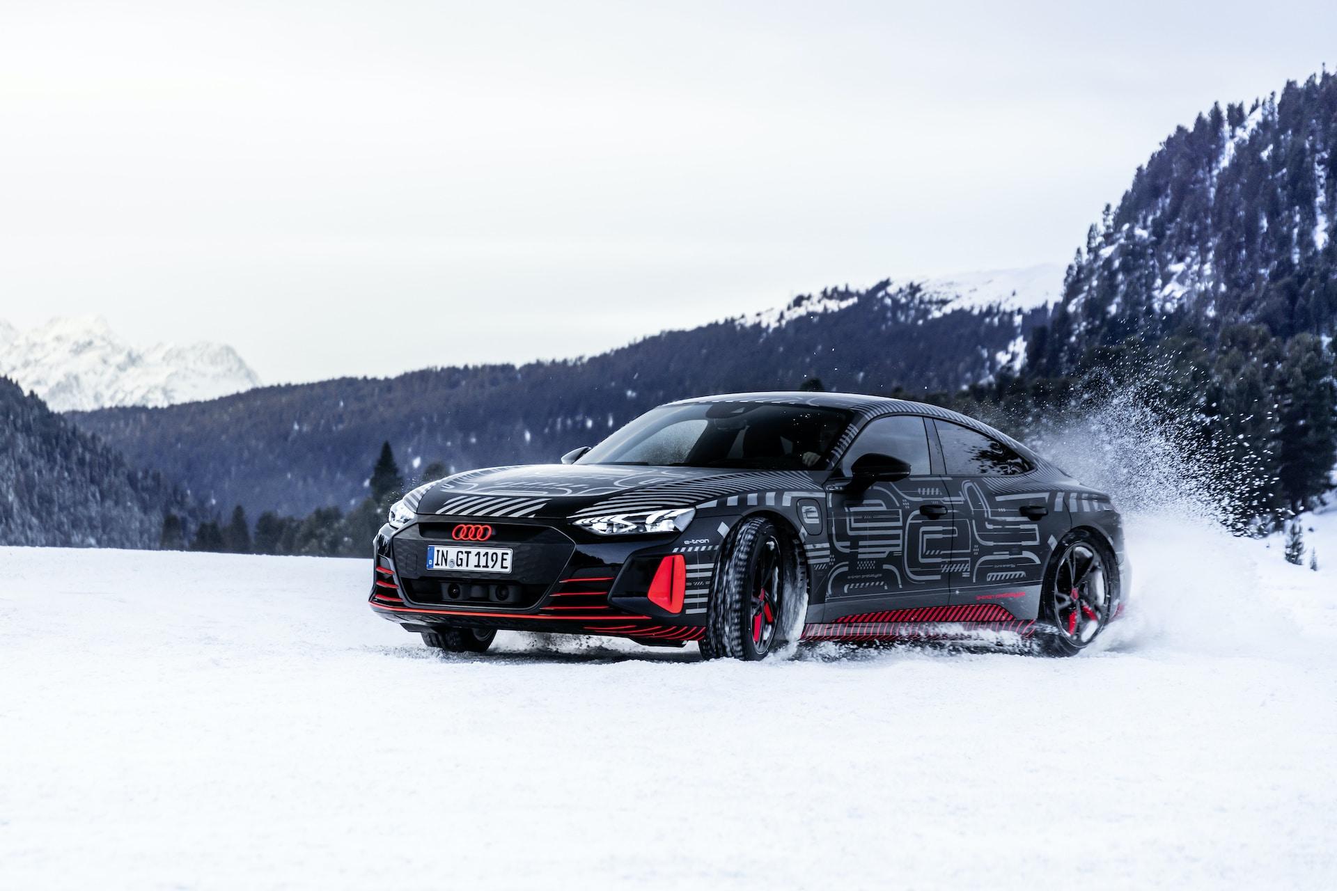 Elektroauto-Design-Audi-e-tron-GT-Drift