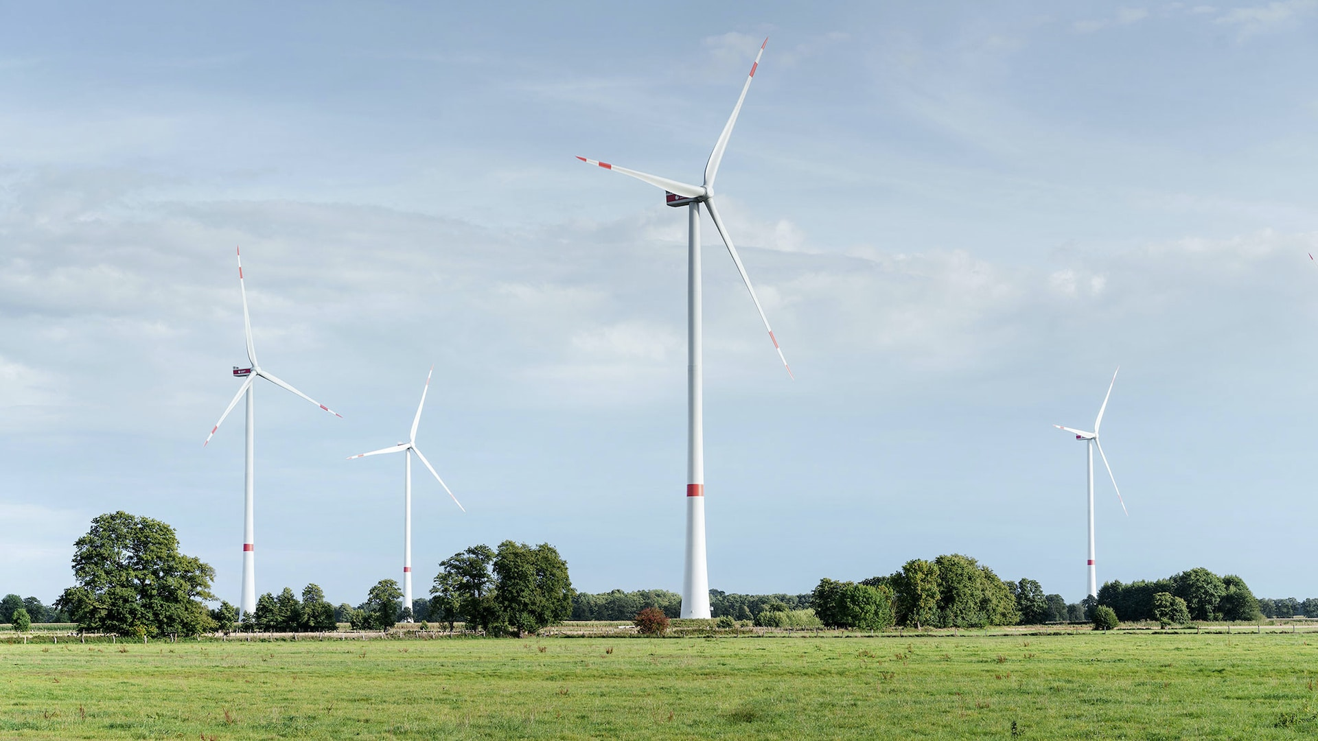 Erneuerbare-Energien-Nachhaltigkeit-CO2-Elektroauto