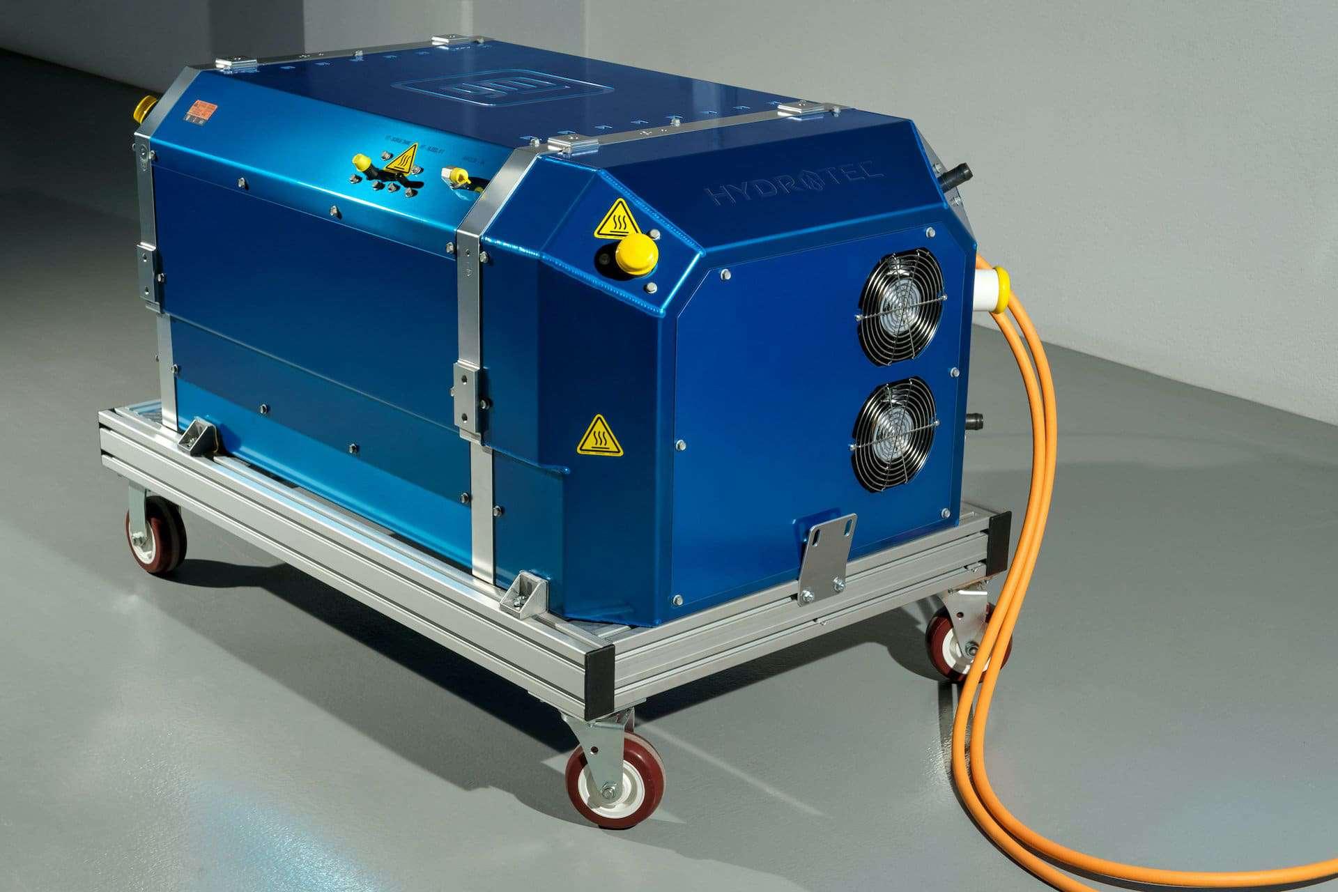 General-Motors-Brennstoffzelle-Wasserstoff-Hydrotec