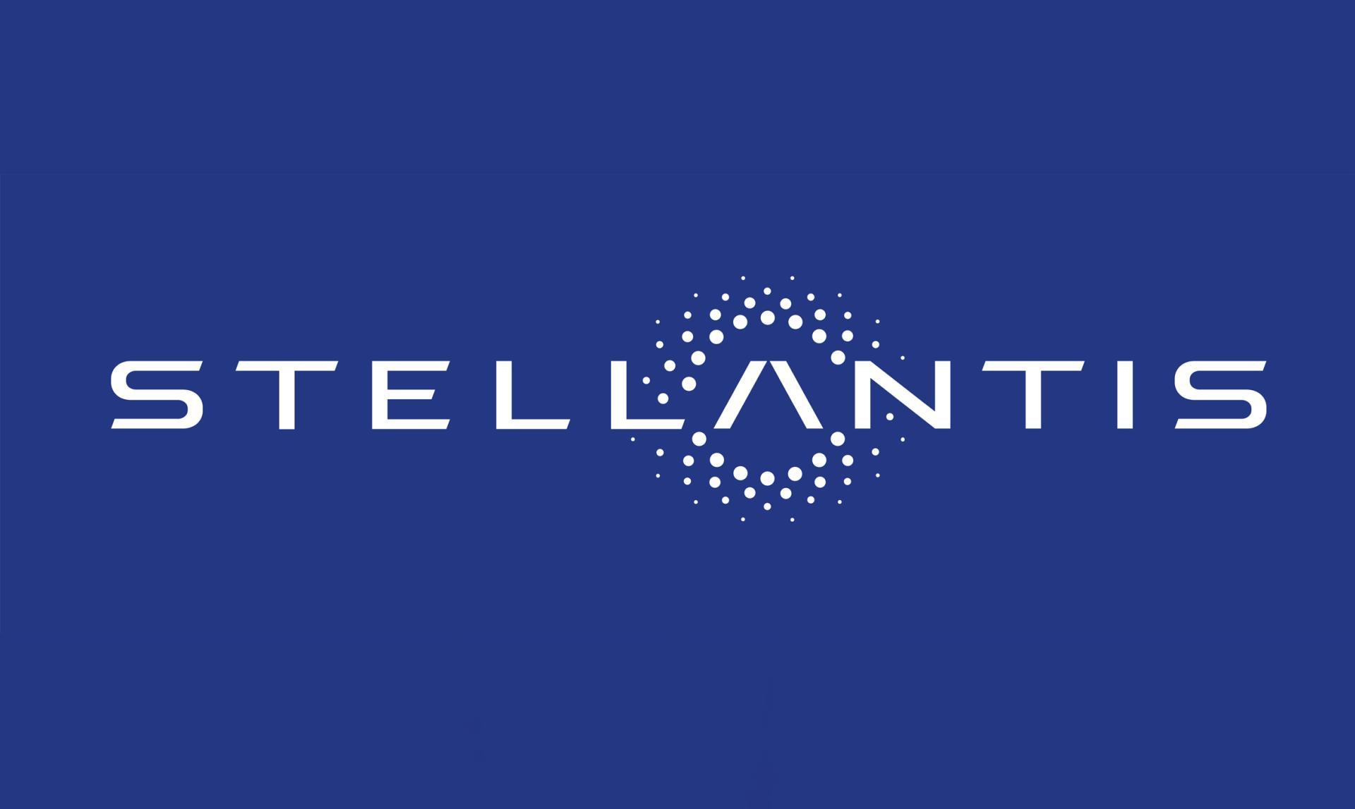 Stellantis: PSA und FCA erklären Fusion als abgeschlossen