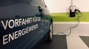 TransnetBW-Jedlix-Elektroauto-V2G