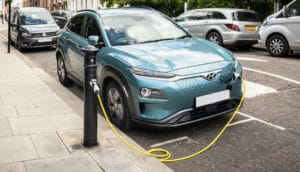 Ubitricity-Shell-Ladeinfrastruktur-Elektroauto