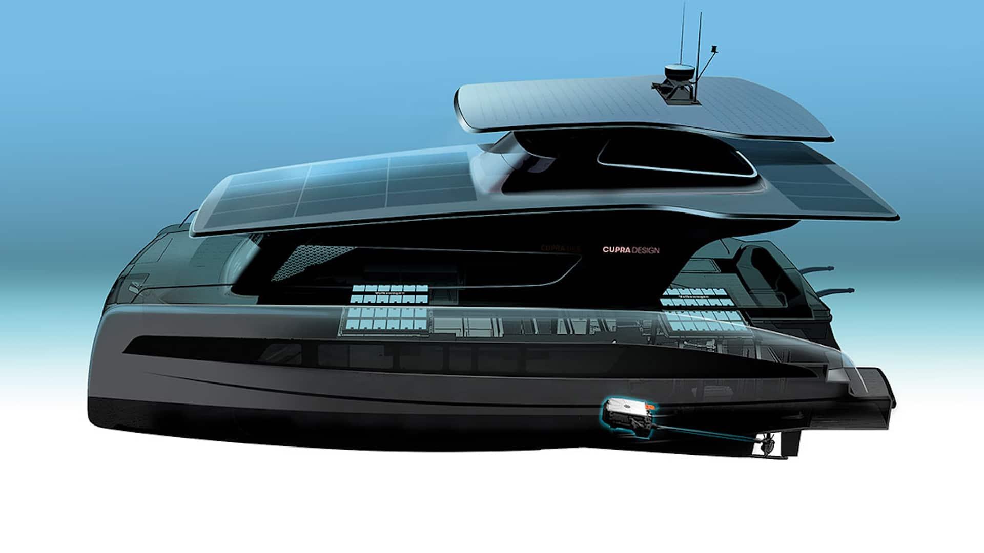 VW-MEB-Yacht-Cupra