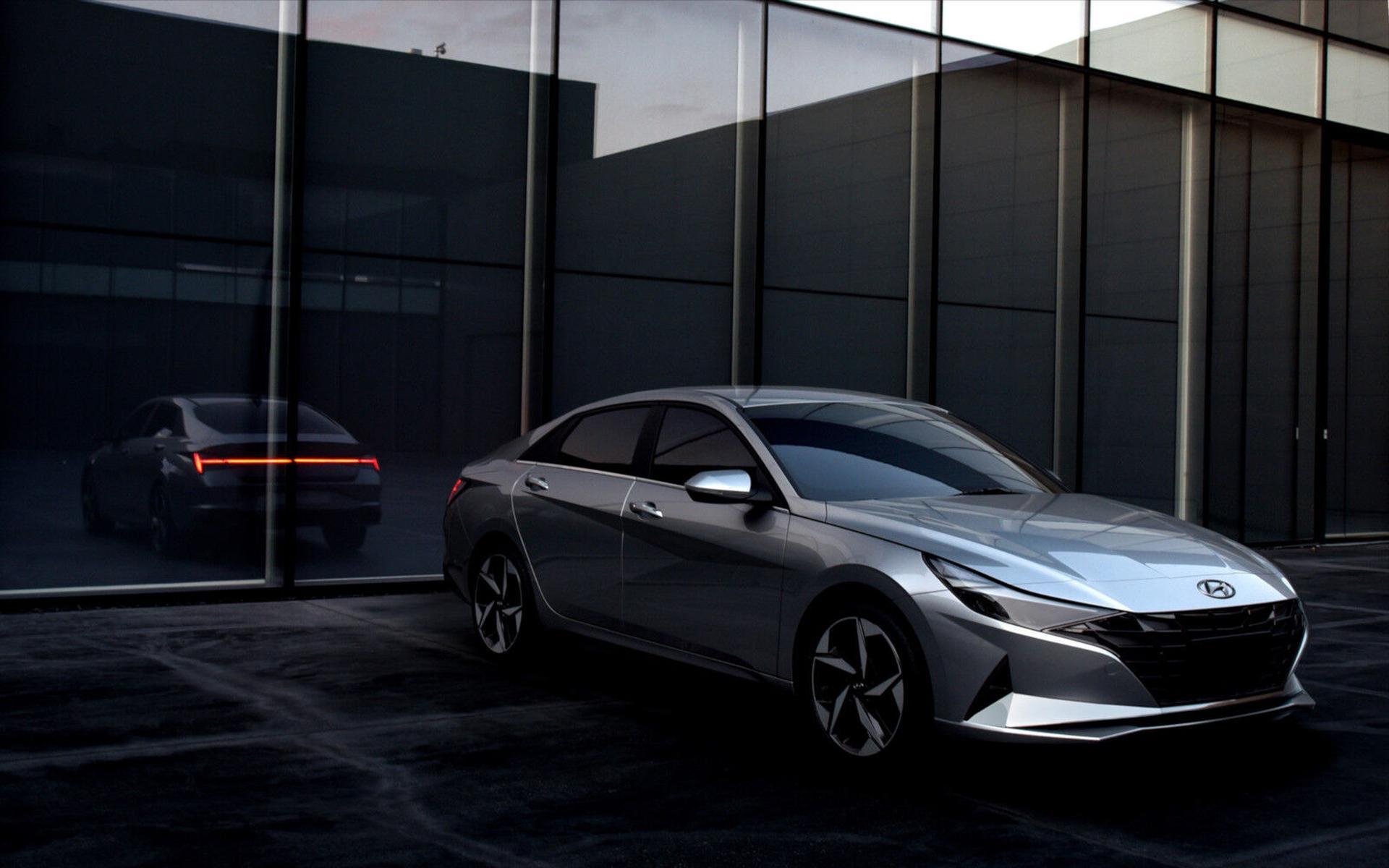 Hyundai distanziert sich von gemeinsamen E-Auto mit Apple