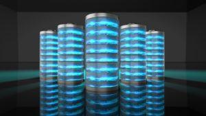 Zink-Luft-Batterie als Energiespeichertechnologie der Zukunft?