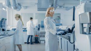 Fraunhofer IKTS eröffnet neuen Standort für grüne Batterietechnologien