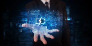 SK Innovation beschäftigt sich verstärkt mit Batterietausch-Technologie