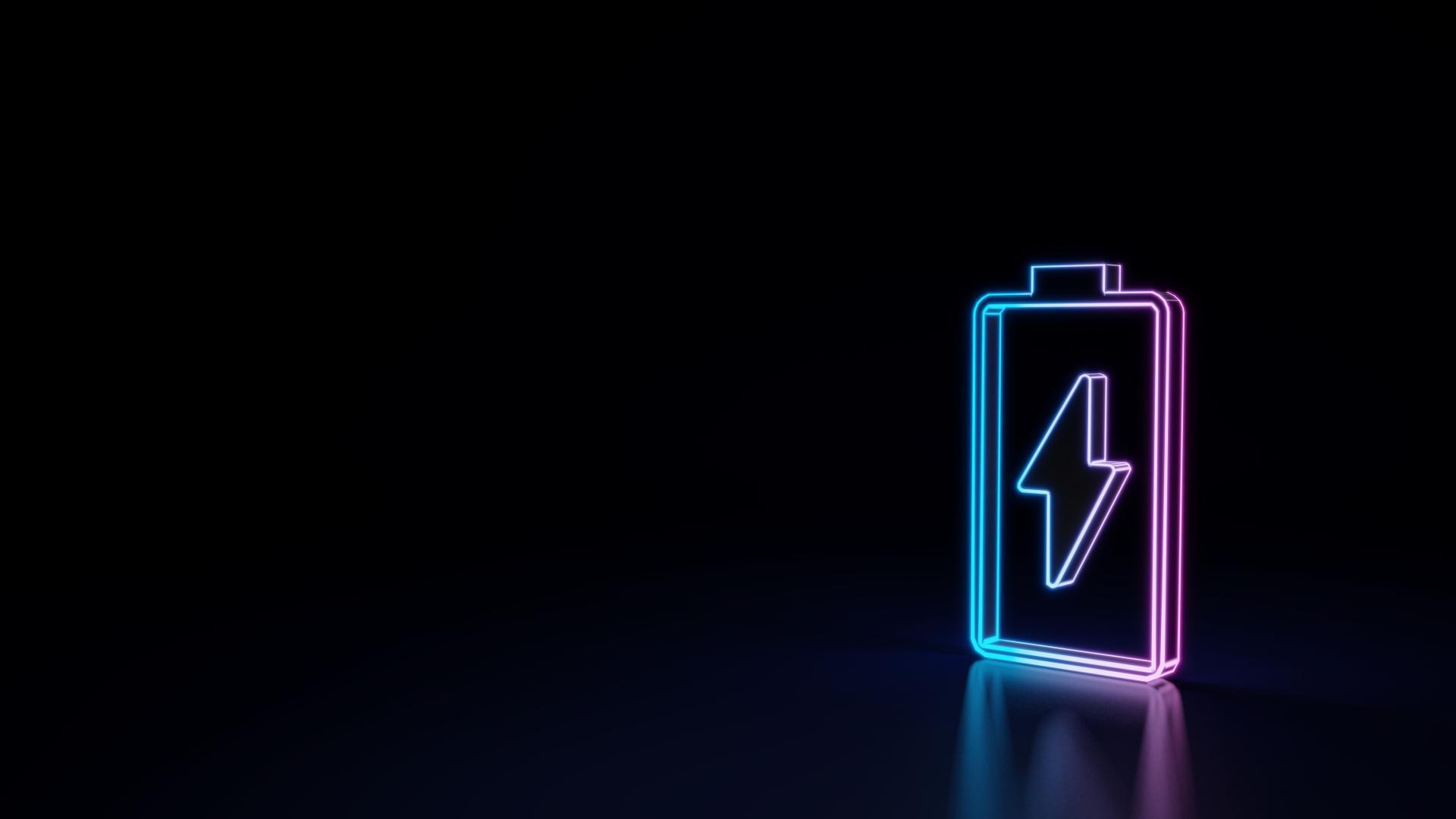 Redox-Flow-Batterien Durchbruch - Kosten von 25 USD/kWh oder weniger