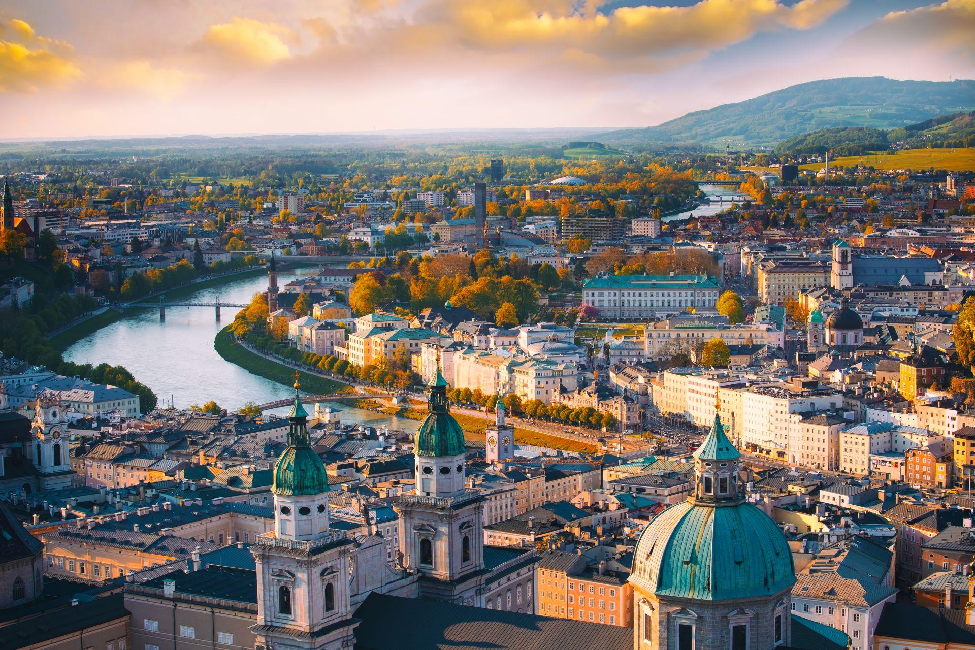 emiwa bringt E-Mietwagen-Vergleichsplattform nach Deutschland