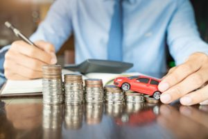Bafa meldet Rekordzahlen bei E-Auto-Förderung Umweltbonus