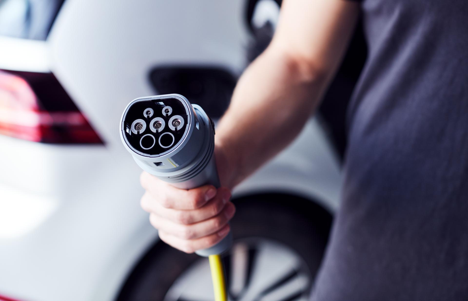 Neue THG-Quote könnte der Elektromobilität einen weiteren Push bringen