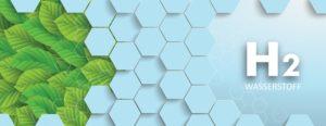 Bundesregierung: Grünes Licht für grünen Wasserstoff