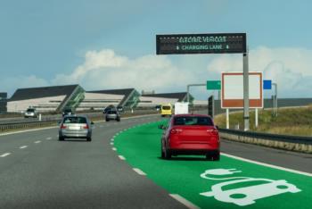 """BMVI fördert Forschungsprojekt """"eCharge"""" zum induktiven Laden während der Fahrt"""