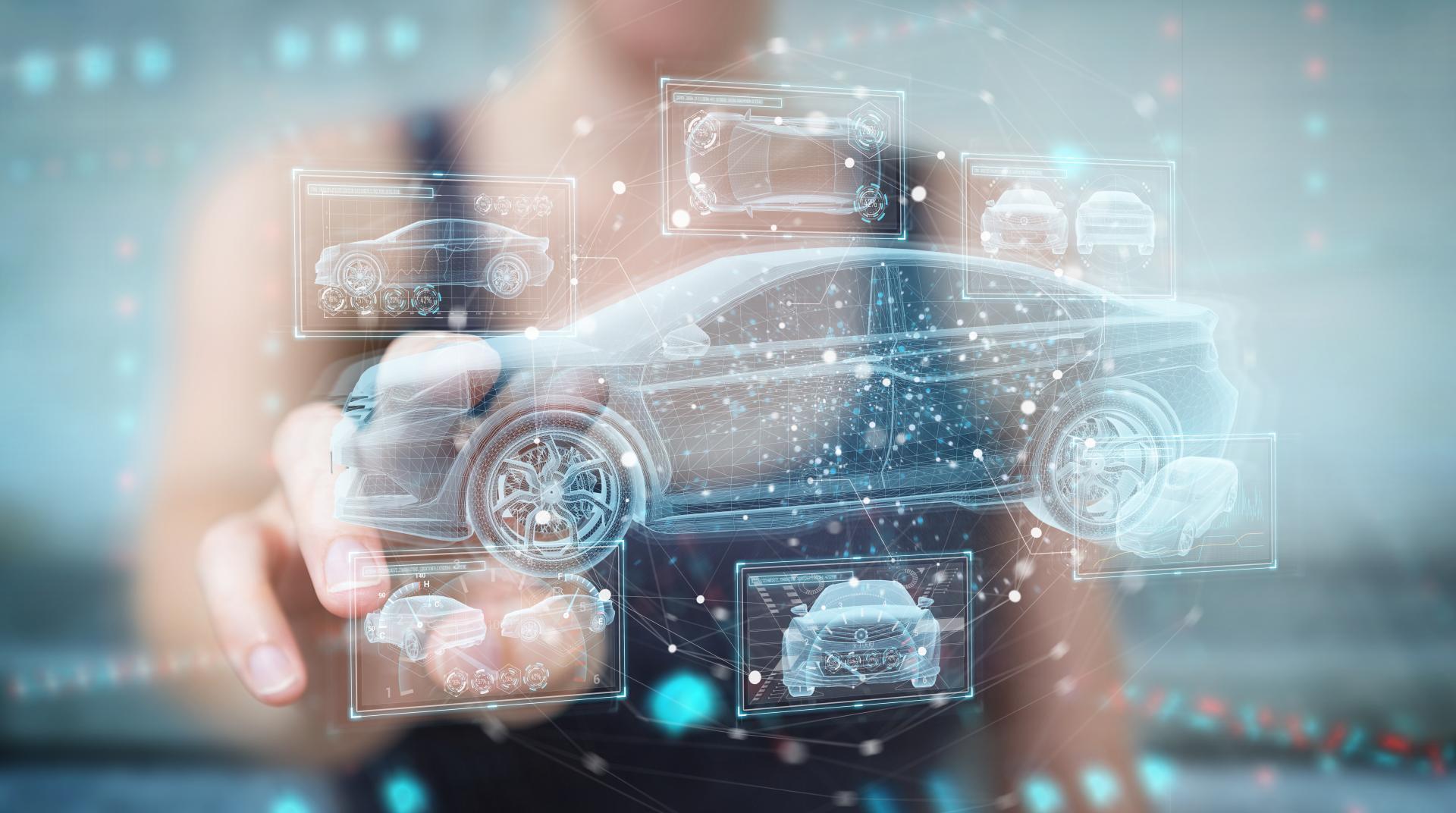 Analyst: Europa wurde beim E-Auto-Absatz in 2020 den Erwartungen gerecht