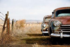 Warum das Ende von Verbrennerautos in Sicht ist