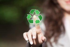 Studie: EU-Batterierecycling könnte bis 2025 profitabel sein