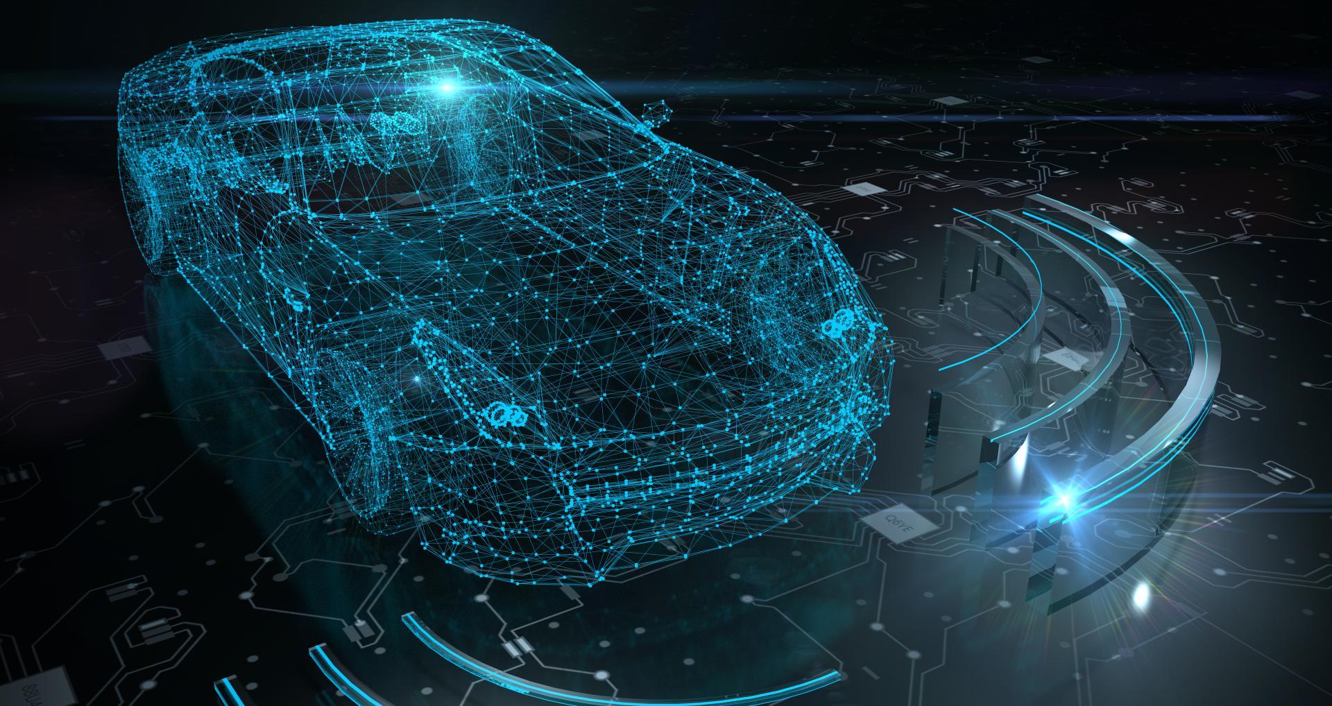 NIO Autonomous Driving (NAD) weist Tesla Autopilot in die Schranken