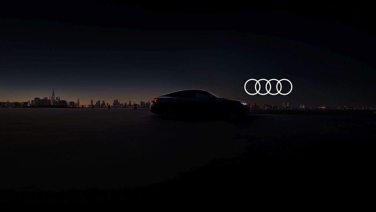 VW Konzern: Ein Schritt vor ein Schritt zurück beim Artemis-Projekt