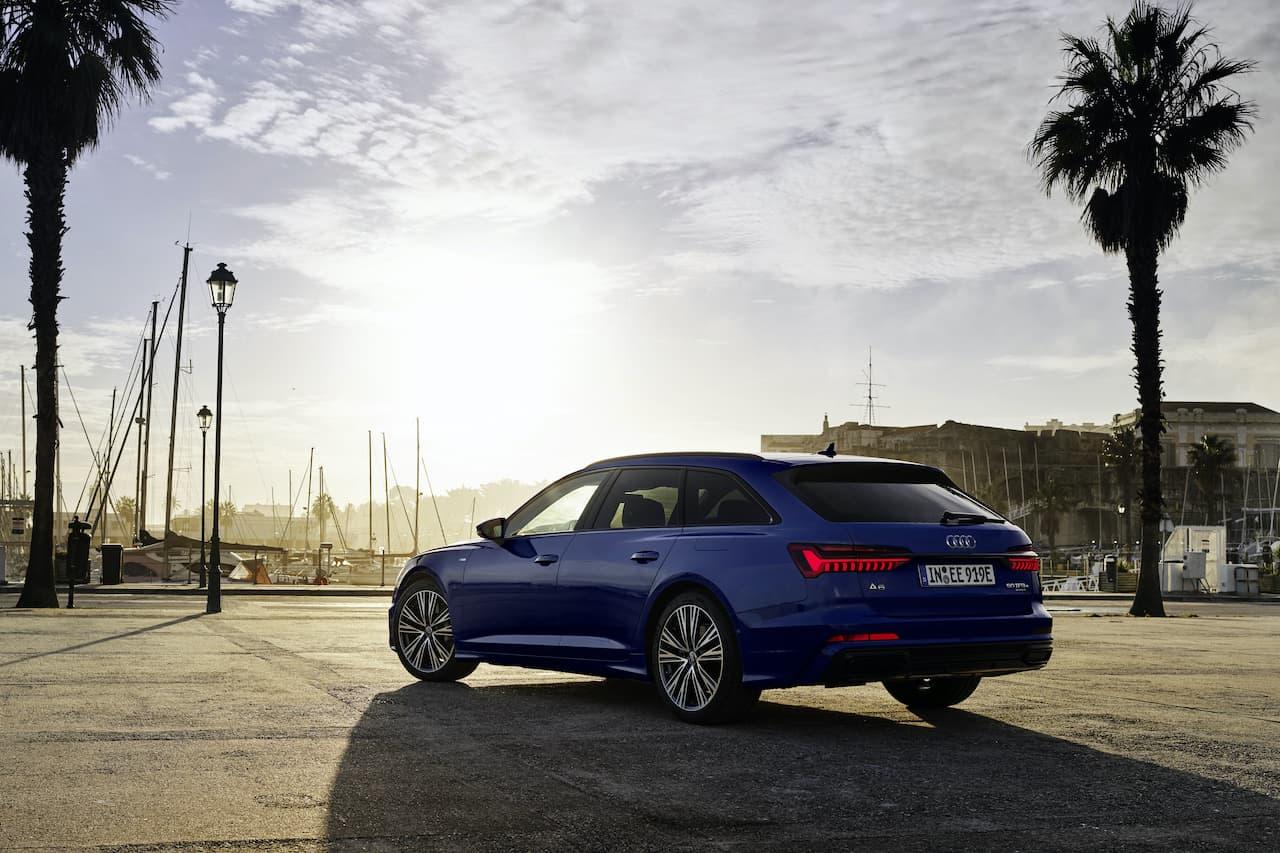 Audi-A6-Avant-Plug-in-Hybrid
