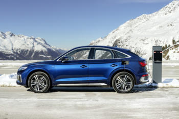 Audi-Plug-in-Hybride-Reichweite-WLTP