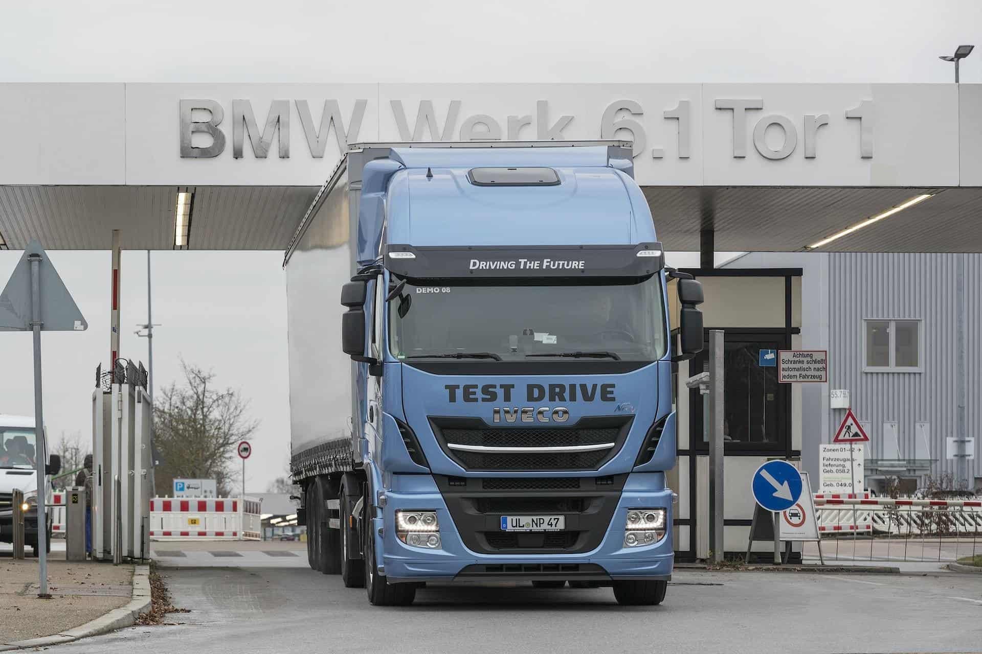 BMW-LNG-Fluessiggas-LKW